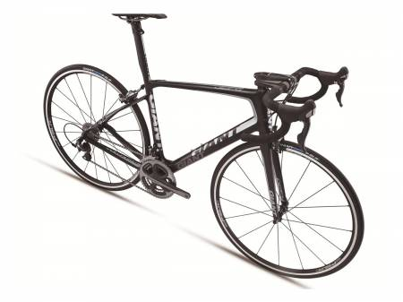 Giant Defy Advanced SL 0 Compact 2012