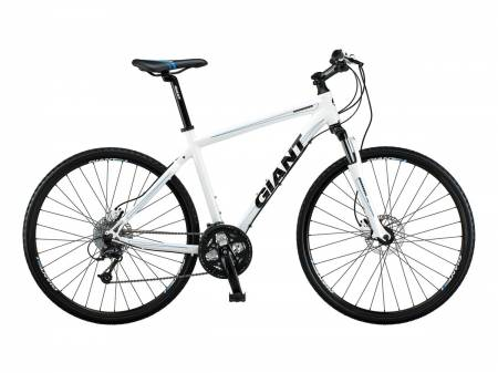 Giant Roam 1 Disc 2012