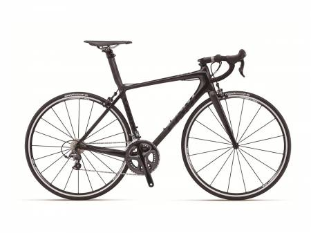 Giant TCR Advanced SL 3 Compact 2012