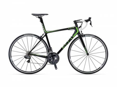 Giant TCR Advanced SL 3 Compact 2013