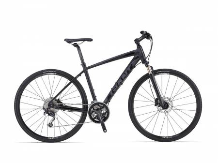Giant Roam 0 Disc 2014