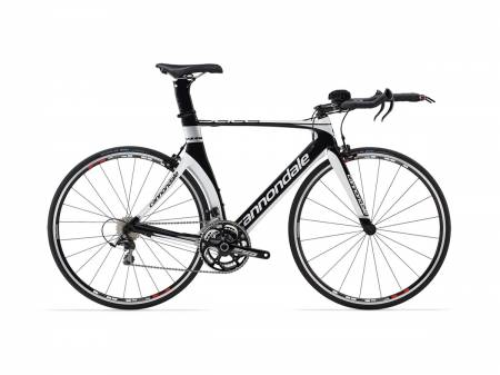 Cannondale Slice 5 105 2014