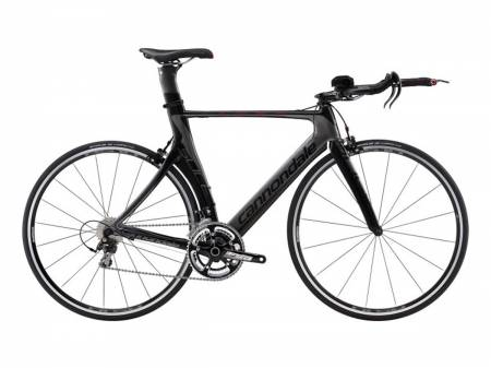 Cannondale Slice 5 105 2013