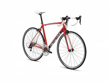 Specialized Allez Comp Mid-Compact 2013