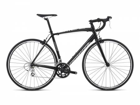 Specialized Allez Compact 2013