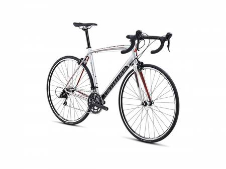 Specialized Allez Sport Int Compact 2013
