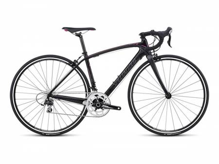 Specialized Amira Sport Compact 2013