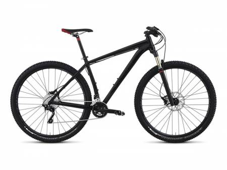 Specialized Carve Expert 29 2013