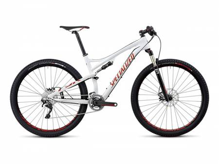 Specialized Epic Expert Carbon 29 2013