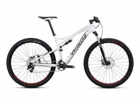 Specialized Epic Expert Carbon Evo R 29 2013
