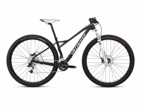 Specialized Fate Comp Carbon 29 2013