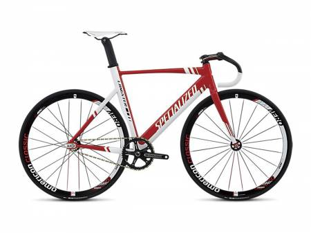 Specialized Langster Pro 2013