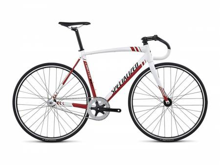Specialized Langster 2013