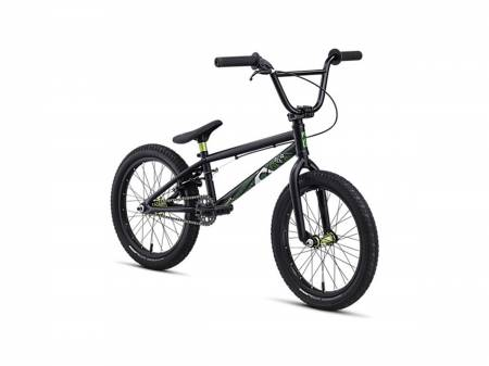 Specialized P.18 AM 2013