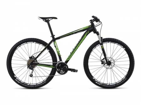 Specialized Rockhopper Comp 29 2013
