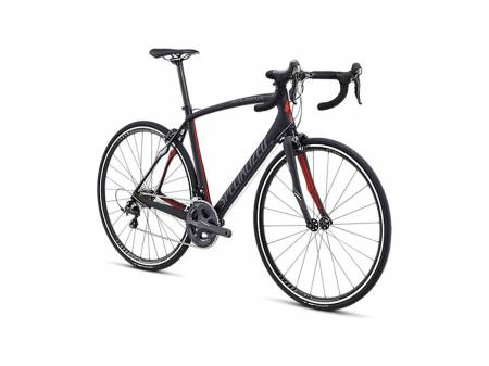 Specialized Roubaix Comp Compact 2013