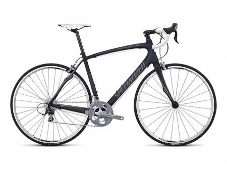Specialized Roubaix Sport Compact 2013