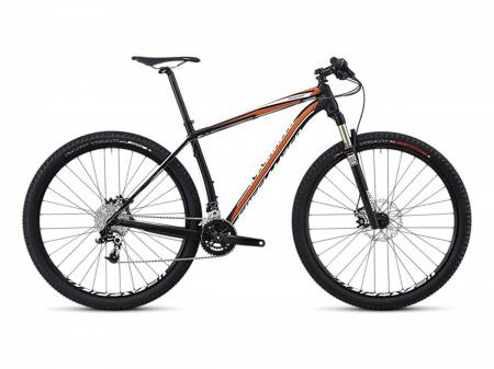 Specialized Stumpjumper Comp 29 2013