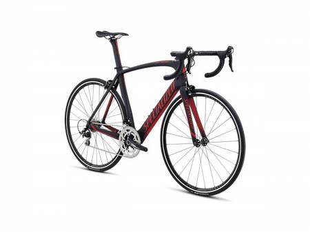 Specialized Venge Comp Mid-Compact 2013