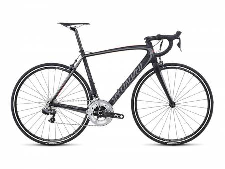 Specialized Tarmac SL4 Expert Ui2 Mid-Compact 2013