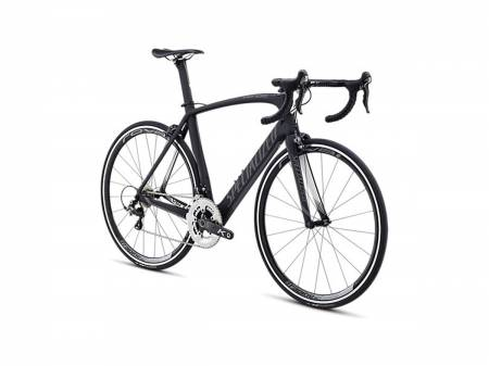 Specialized Venge Expert Mid-Compact 2013