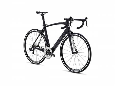 Specialized Venge Pro Ui2 Mid-Compact 2013