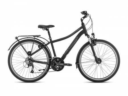 Orbea Comfort 26 10 Entrance Eq 2014