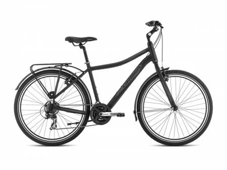 Orbea Comfort 26 30 Entrance Eq 2014