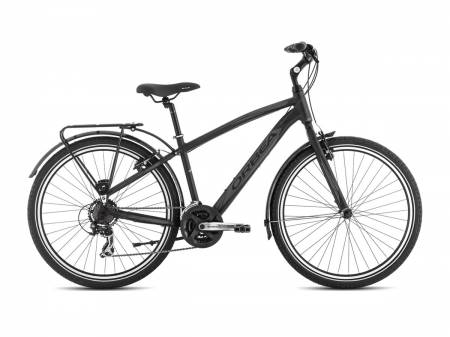 Orbea Comfort 26 30 Equipped 2014