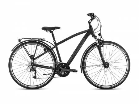 Orbea Comfort 28 10 Equipped 2014
