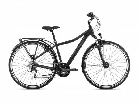 Orbea Comfort 28 10 Entrance Eq 2014