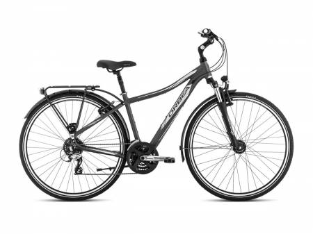 Orbea Comfort 28 20 Entrance Eq 2014