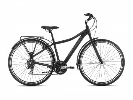 Orbea Comfort 28 30 Entrance Eq 2014