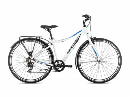 Orbea Comfort 28 40 Entrance Eq 2014