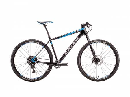 Cannondale F-Si Carbon 2 2015