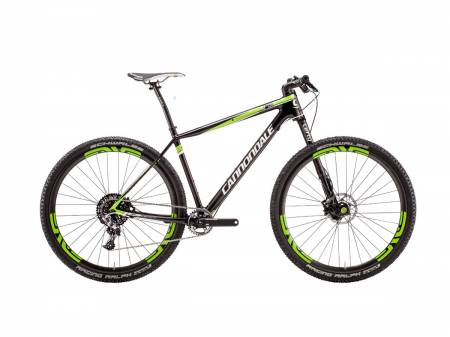 Cannondale F-Si Carbon Team 2015