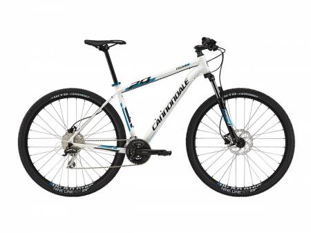 Cannondale Trail 6 2015