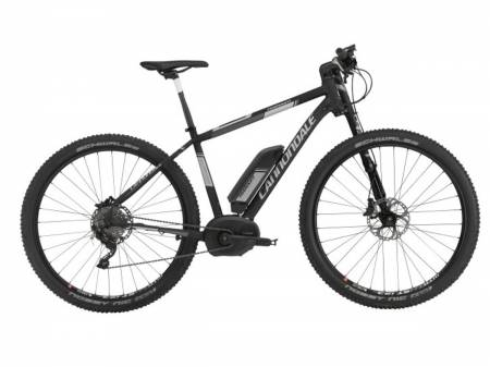 Cannondale Tramount 29er 1 2015