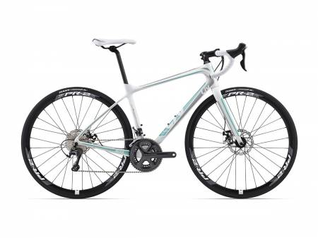 Giant Avail Advanced 1 Compact 2015