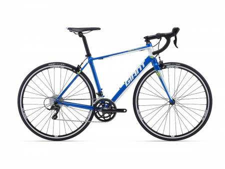 Giant Defy 3 Triple 2015