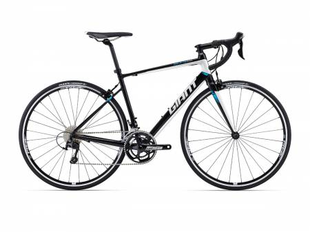 Giant Defy 1 Triple 2015