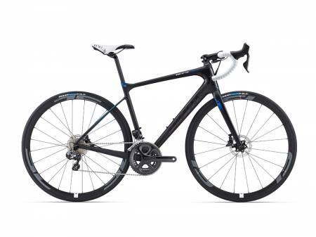 Giant Defy Advanced Pro 0 Compact 2015