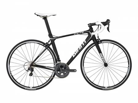 Giant TCR Advanced 1 LTD Compact 2015