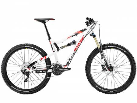 Lapierre Spicy 327 2015