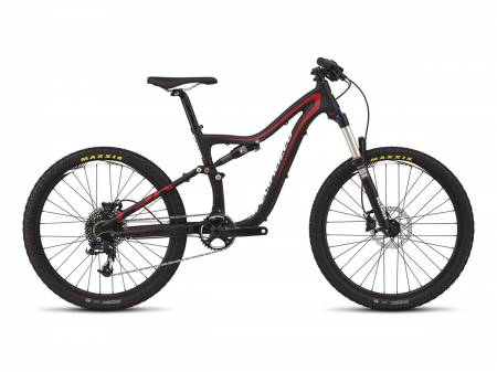 Specialized Camber Grom 2015