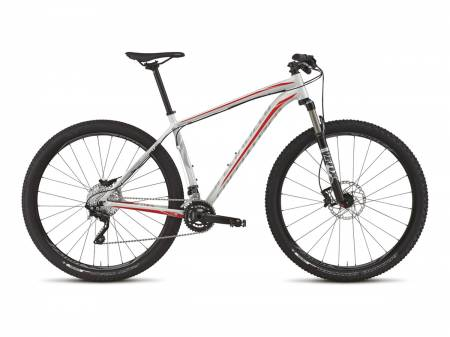 Specialized Crave Pro 2015