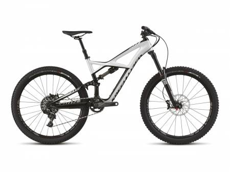 Specialized Enduro Expert Carbon 650B 2015