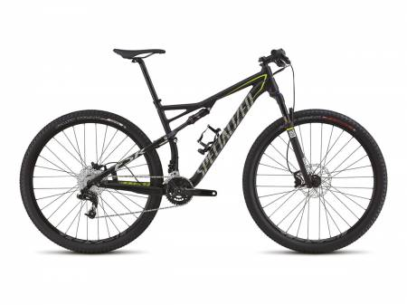 Specialized Epic Comp 29 2015