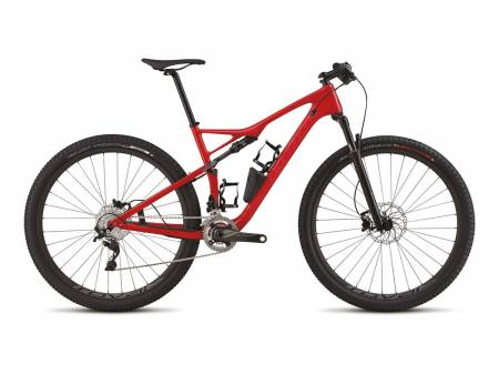 Specialized Epic Expert Carbon 29 2015