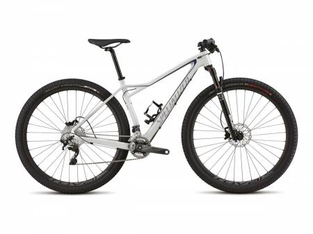Specialized Fate Expert Carbon 29 2015